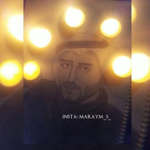 Drowning Pic Art رسامين العرب رسامين_عرب كلنا_رسامين  رسمتي رسامه