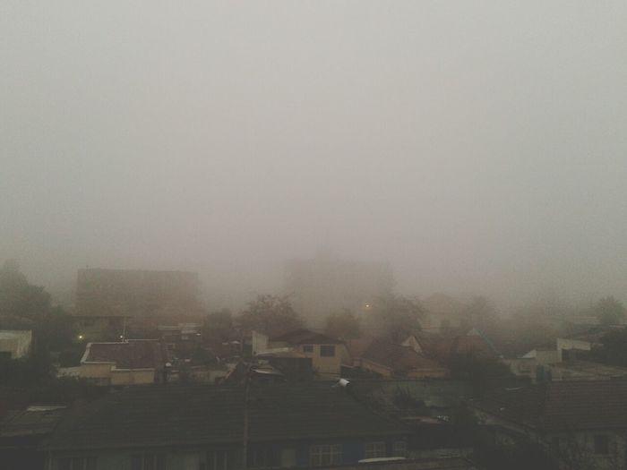 Silent Hill y wea;-;