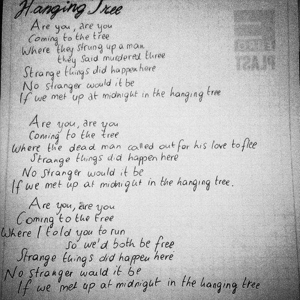 Mockingjay Hungergames Film Tribute Canzone Song Mockingjaysong Fandoms