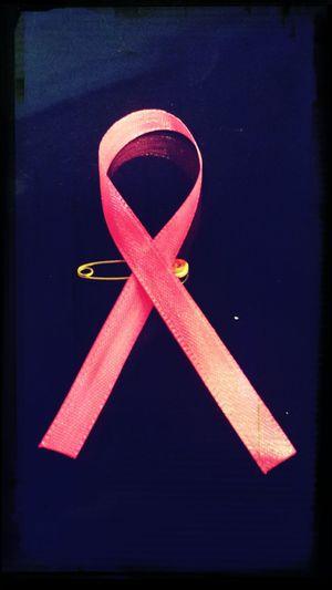 PinkOctober Outubrorosa💕