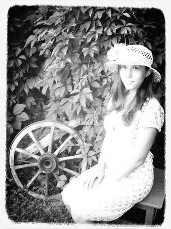 Лена... Blackandwhite Photography