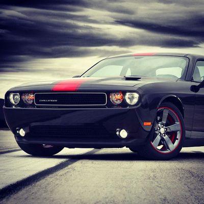 Машина моей мечты😐