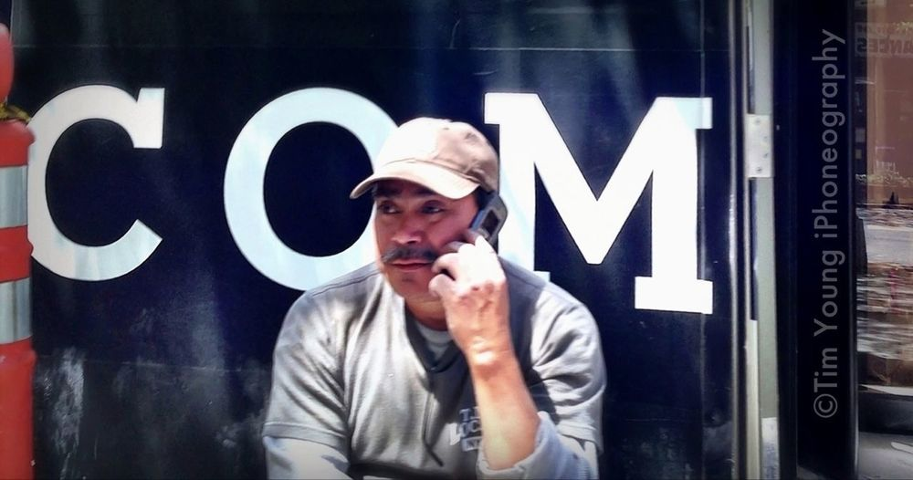 COM: Abbreviation 1 Comedy; Comic 2 Comma 3 Commercial Organization Examples Www.Merriam-Webster.com