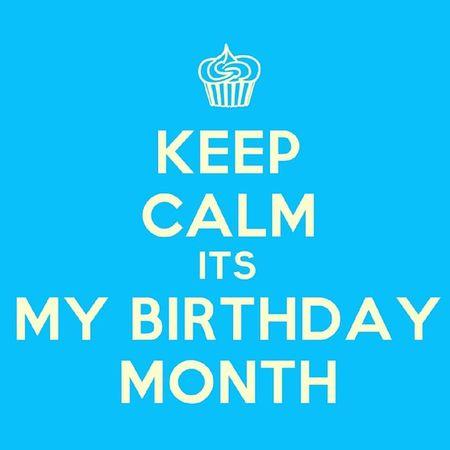 Its finally SEPTEMBER!!! September SeptemberBaby SeptemberVirgos September17 September17th ItsMyBirthdayMonth MyBirthdayMonth MyBirthdayIsThisMonth Bday Birthday MyNewYear