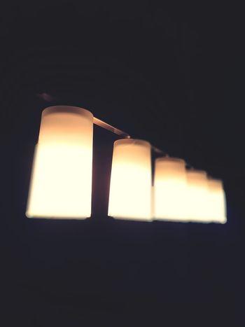 Light Illuminated Lighting Equipment Electricity  Candle