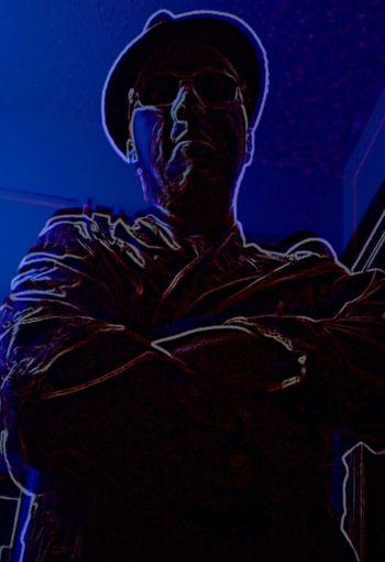 Skully Jack Social Static Editjunky Darkart_me