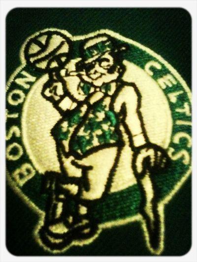 Celtics !