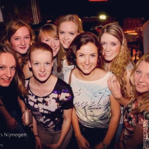Party Drie Gezusters ♥♥
