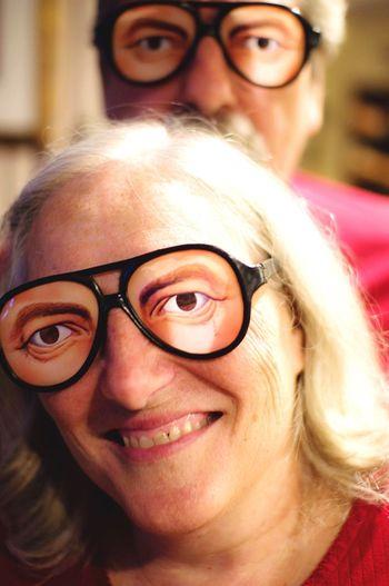 Susan (and