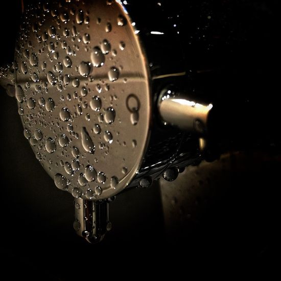 Shapes And Forms Macro_collection Drops Droplets Detail Interior Clean Water Beautiful
