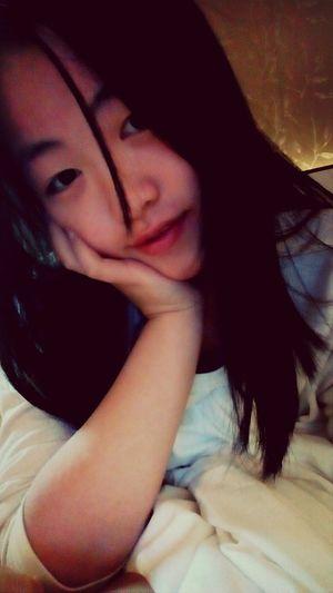 Hi! Beauty That's Me Myself