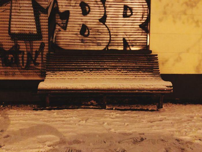 Brr Cold Berlin
