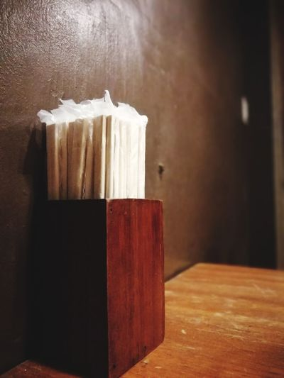 Chopsticks Crazykatsu Still Art