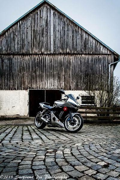 Motorcycle Motorcycles Automotive Automotive Photography Teamnikon Nikonphotography Nikon D7100