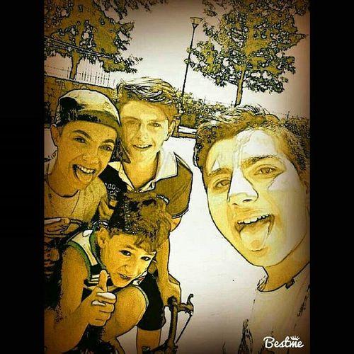 💨back in autumn💨 -september- Autumn Septmber Itfeelslikeyesterday GoodTimes Selfie Me Friend Family Followme Love