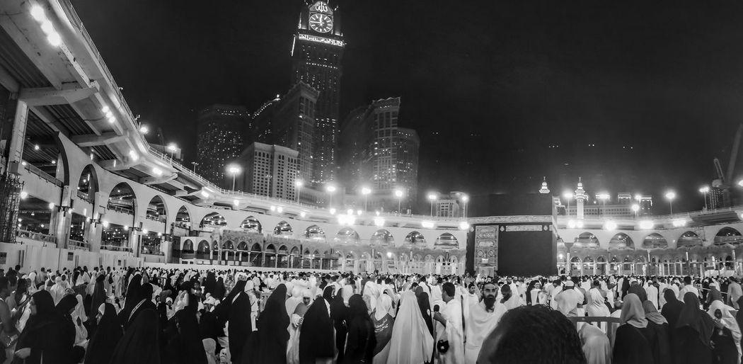 Mekkah ❤️ Mekkah Al Mukaramah Mobilephotography