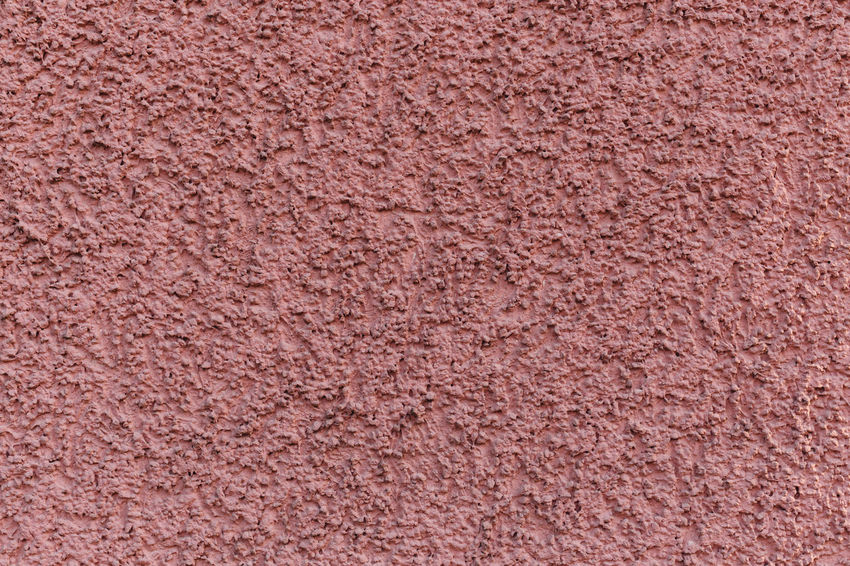 Full Frame Backgrounds Textured  Close-up No People Pattern Rug Textile Wool Pink Color Material Built Structure Architecture Indoors  Extreme Close-up Rough Abstract Flooring Red Copy Space Surface Level Textured Effect