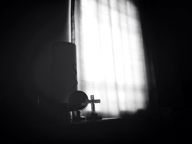 Mi ventana :3