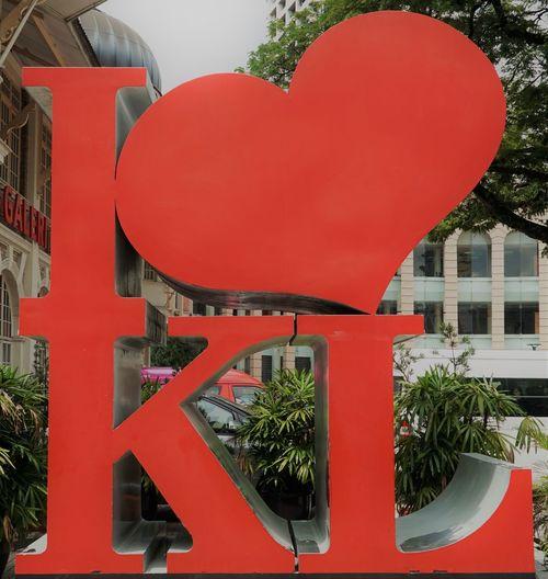 Kuala Lumpur Kuala Lumpur City Centre Kuala Lumpur Malaysia  Kuala Lumpur, Malaysia Love Kuala Lumpur City Center Lovecity  Lovekl