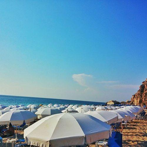 Kathisma Lefkada Copla Beachbar
