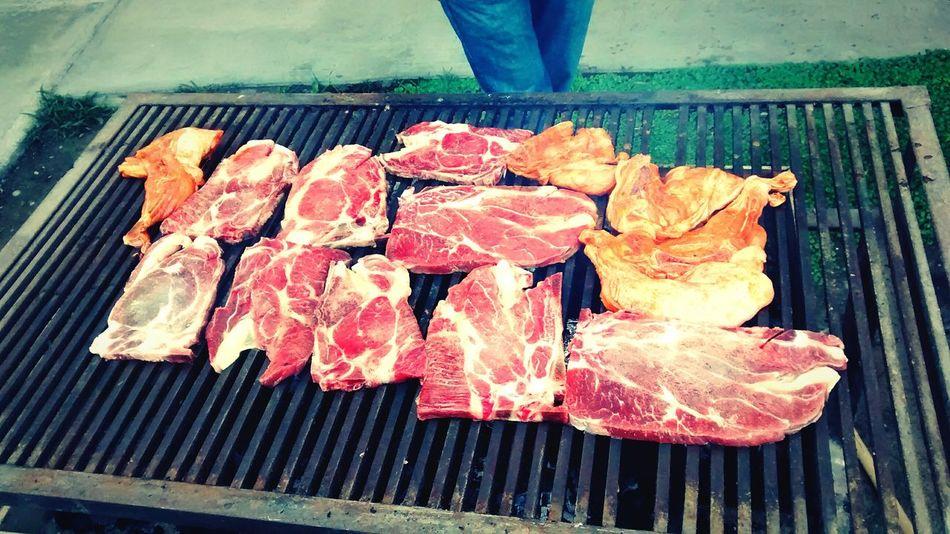 AZADA MTY EyeEm Selects Steak