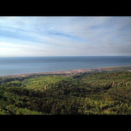 #quiaios #beach #praiaquiaios #figueira #figueiradafoz #portugaldenorteasul #iphone4s #instagood #instagram Beach IPhone4s Instagram Instagood Figueira Quiaios Figueiradafoz Portugaldenorteasul Praiaquiaios