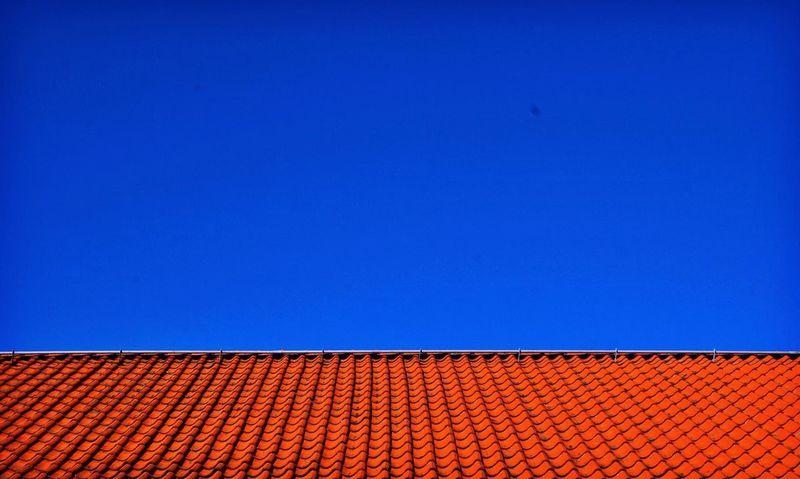 Orange By Motorola Sky Clear Simplicity Sweden
