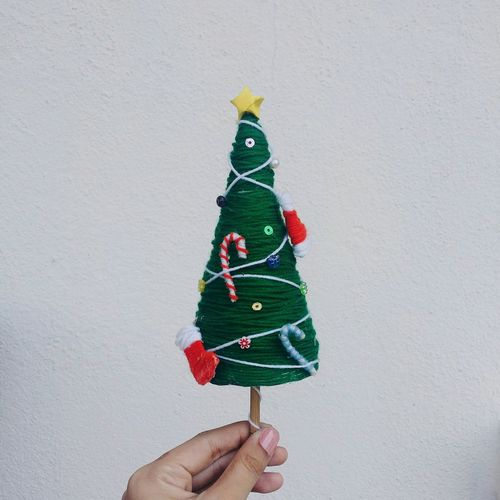 Merry Christmas Everyone! 🎄🎅 Photography Minimalism Christmas Christmas Tree Christmastime Xmas Art Getting Inspired Minimalist Minimalobsession Minimalist Photography  Handcraft Handcrafted Merry_christmas Getting Creative Creativity