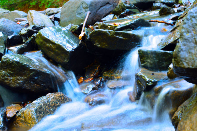 Fine Art Fine Art Photography Waterfall Scenic Scenics Tranquil Scene Tranquility Blurred Motion Flowing Water Long Exposure River Rocks River Rock Rock Water Waterfall Scenic Scenics Tranquil Scene Tranquility Blurred Motion Flowing Water Long Exposure River Rocks River Rock Rock Water