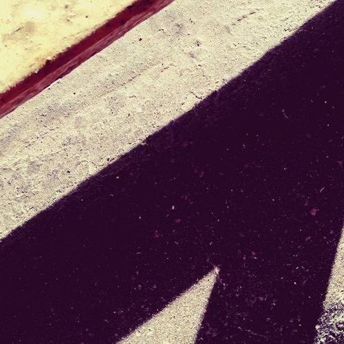 Shadow Material_design Grill Redmi2Prime