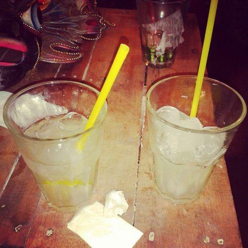 Drinks con Gayoso Chilcanos Laemolientera igersperu instagramperu