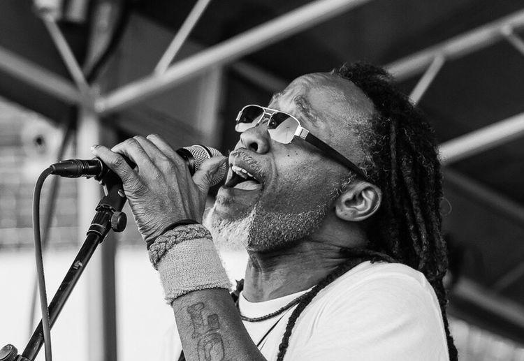 Musician Music Live Music TeamCanon Peoplephotography EyeEm Black&white! Blackandwhitephoto EyeEm Best Shots - Black + White Blackandwhite Photography People Of EyeEm Canon Texaslife