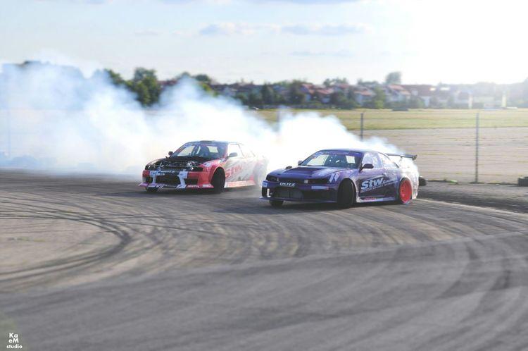 Nissan Nismo  Jdm Drift Drifting Cars Sport Silvia S15 Warszawa