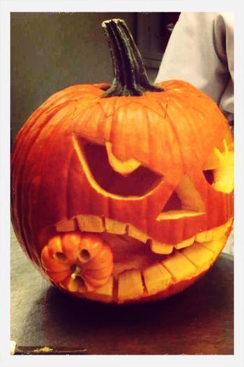 #tbt#pumpkin#culinaryarts#followme#followback#followforfollow