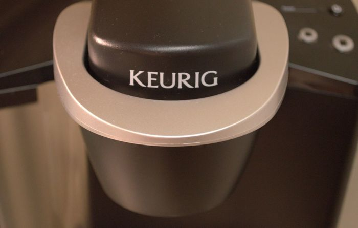 Coffee❤️☕️ Keurig Keurigcoffee Coffee Close-up Indoors  No People Shallow Depth Of Field Coffeemachine Coffeemaker Yeahthatgreenville Theoldapartment Portfolio Nikon D3200 Nikonphotography