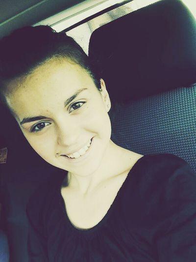 Smile Summertime Juli 2014
