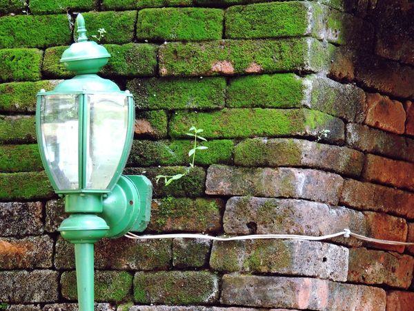 Vintage Lamp Vintage Lighting Street Lamp Lamps Lamp Visit Indonesia Keraton Kasepuhan Vintage Classic in Cirebon  , INDONESIA