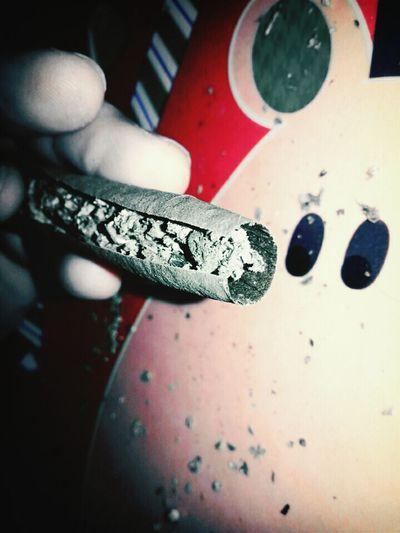 Blunt 420 Art & Marijuana Marijuana