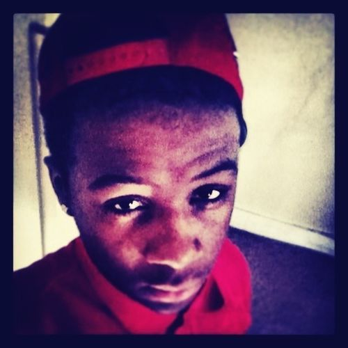 I Look Old But SWAGED