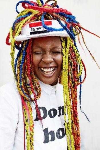 Afro Punk 2017
