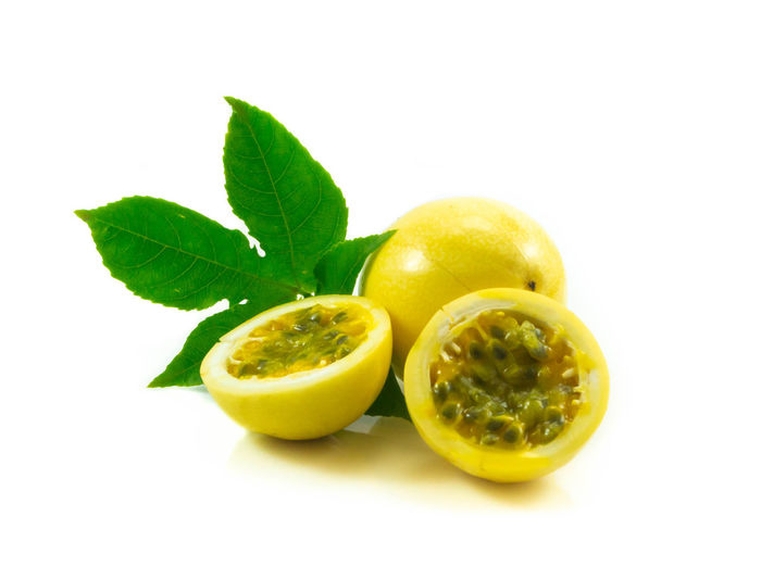 Passion fruit fresh isolated on white background Delicious ♡ Food; Natural Natural Beauty Yellow; White; Background; Rubber; Duck; Grass; Rubber Duck; Game; Play; Fun; Isolated; Studio; Summer; Child; Plastic; Childhood; Children; Kindergarten; Toy; Splash; Toys; Bath; Bathing; Baby; Infant; Toddler; Splashing; Swimming; Ducks; Duckling; Phone Close-up Diet; White; Food; Food Food And Drink Freshness Fruit Fruits Green Color Green; Healthy Healthy Eating Healthy; Isolated; Juice; Leaves; Fern; Green; Forest; Frond; Fall; Yellow; Nature; Environment; Bracken; Spring; Seasons; Ecological; Woodland; Woods. Passion Passionfruit; Ripe White Background White;