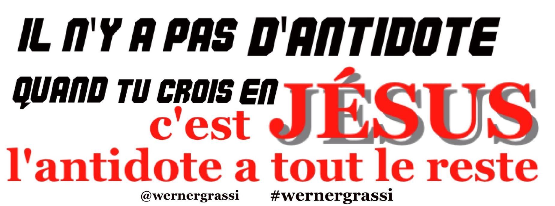 Jesus Wernergrassi Chretiens Bible Chretien Dieu  Jesus Christ