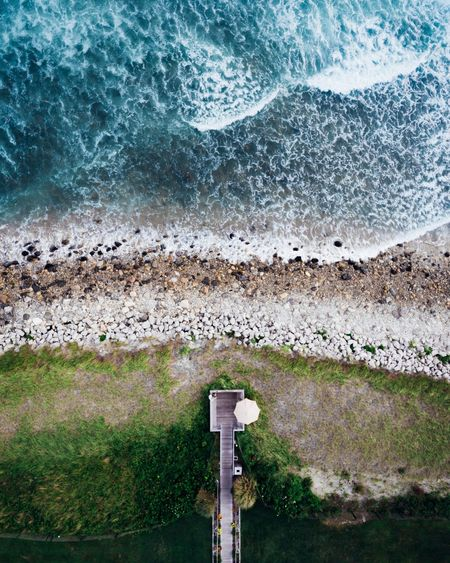 A Bird's Eye View - Dreamscape Flying High The Great Outdoors - 2017 EyeEm Awards