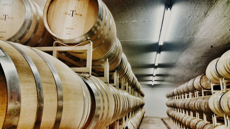 My Hobby Wine Winery Winelover