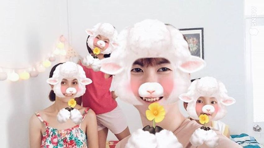 Bầy cừu lai sói ! 😆 Vietnamboy Vietnam Boy Chinaboy Asian  Selfie Beauty Boys Cool Followme Funny Happy Heart Hot Instaman Male Males  Man Me Men Greattime