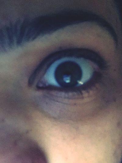 Beauty is in the eye of the beholder Greeneyes LoveYourself Toeachhisown