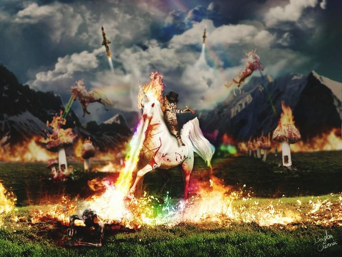Flame Fire - Natural Phenomenon Burning Atyourservice Hyas @jamila Parents ❤❤❤ Cheese! :))✌️✌️😎✌️✌️ Flame Burning Fire - Natural Phenomenon Religion Glowing Field Culture Fire Religious Offering Person Creativity Outdoors Bonfire Performance Representation Vibrant Color Cloud - Sky
