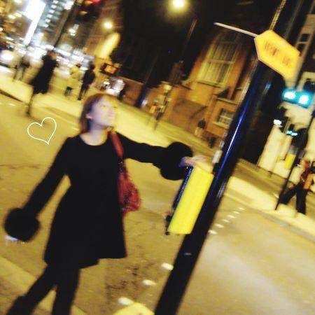 Bff Miki London Traveling Memories
