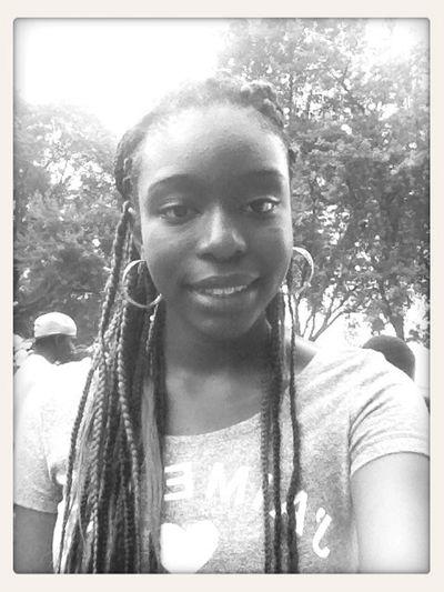 A wonderful day at Vincy picnic! <3 First Eyeem Photo