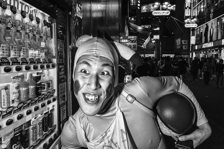 Streetphotography Street Street Photography Black And White Photography From My Point Of View Blackandwhite Tokyo,Japan Tokyo Street Photography Street Life Monochrome Streetphotography_bw Popular Photos Black & White People